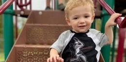 Chłopiec wykrwawiał się na śmierć przez wiele dni. Rodzice myśleli, że to infekcja