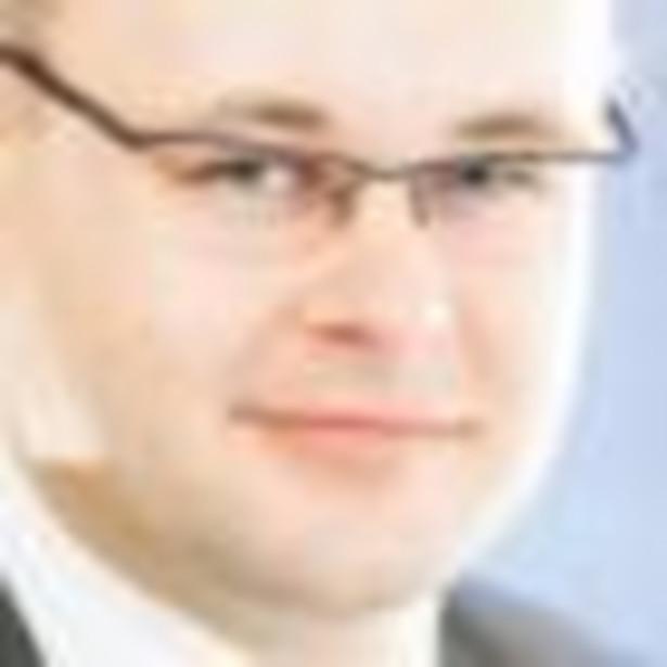 Łukasz Zalewski