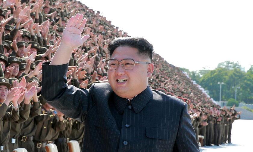 Kolejne sankcje wobec Korei Północnej. Czy zatrzymają reżim?