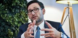 Prezes Orlenu tłumaczy, dlaczego kupił Polska Press. Nie chodzi tylko o gazety i portale