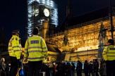 London policija EPA Will Oliver