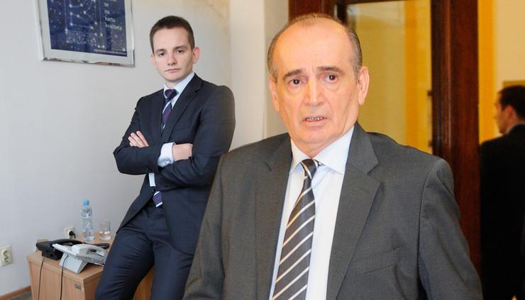 stefan milan krkobabic kombo RAS Dusan Milenkovic, Marko Metlas