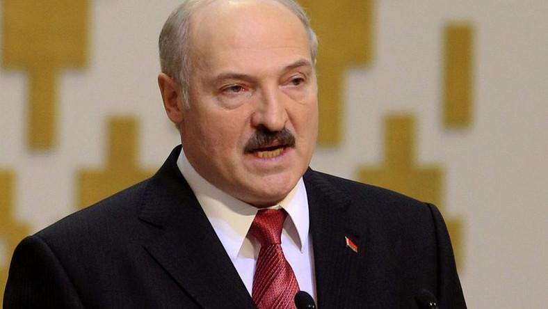 USA wprowadzają nowe sankcje wobec Białorusi