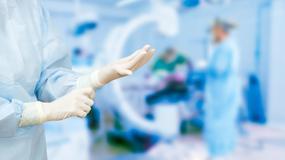 Partia Razem o sieci szpitali: wprowadzanie zmian w tym tempie odbije się na pacjentach