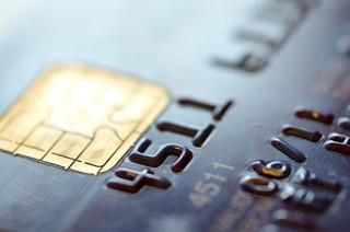 Użycie cudzej karty to nie zawsze kradzież z włamaniem