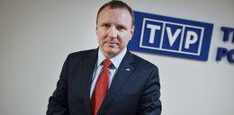Kurski chce Telewizji Wyszehradzkiej!