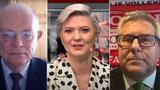 Dlaczego polscy politycy się tego wstydzą? To wielki problem