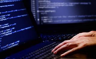 Rośnie liczba ataków ransomware, cyberprzestępcy uderzają w weekendy [RAPORT]