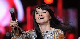 Poszła w ślady zmarłej mamy. Ania Rusowicz śpiewa big-bit