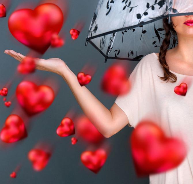 29996_shutterstock_90635410-raininglove