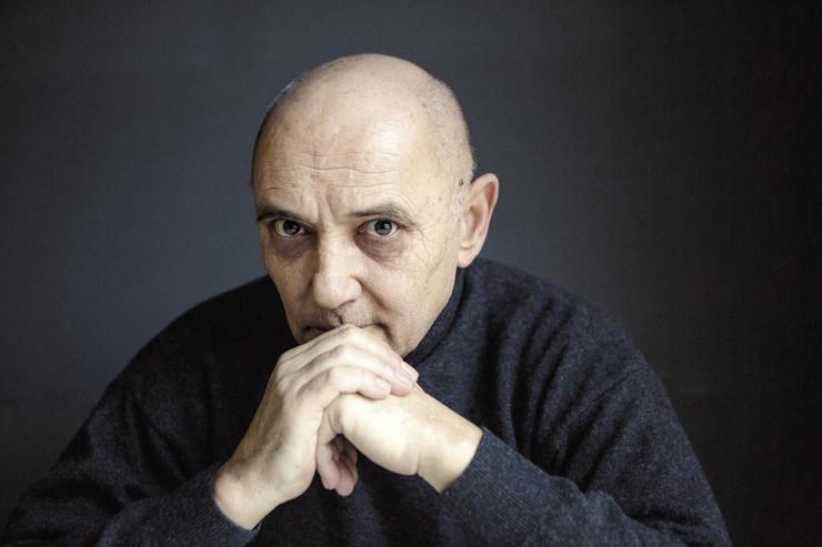 Radoslav Rale Milenković