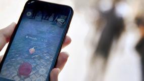 Pokemon GO - gra przekroczyła próg 650 milionów pobrań