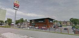 Tragiczna śmierć pracownicy w McDonald's w Ostrowcu Świętokrzyskim. Nowe fakty