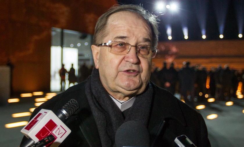 Muzeum ojca Rydzyka otrzyma olbrzymią dotację z budżetu państwa