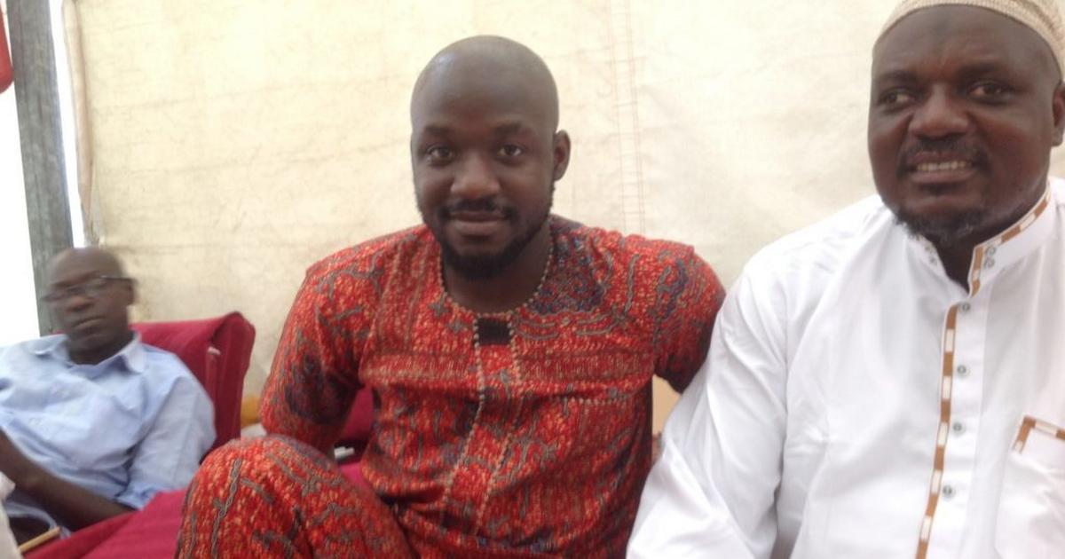 Lagos Amirul Hajj confirms pilgrim's death - Pulse Nigeria