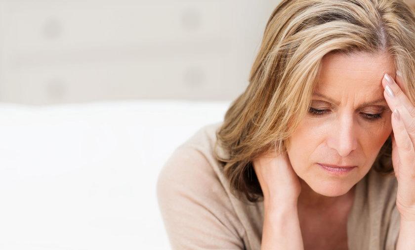 Migrenowe bóle głowy mają różne formy