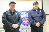 POLICAJCI foto D Milenkovic (1)