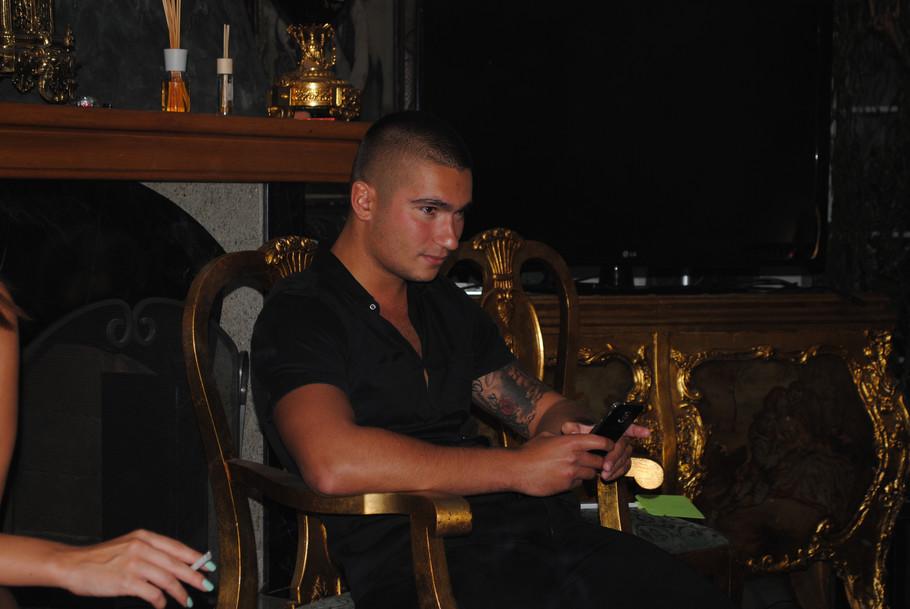 Mirko Šijan