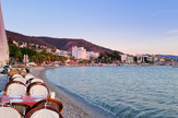 Bodrum plaža 2 final