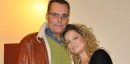 Pokojowy rozwód Joanny Liszowskiej. Zostawili sobie dom w Goeteborgu