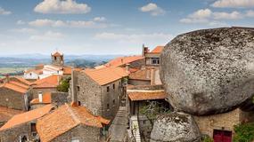 Najbardziej portugalska wioska Portugalii