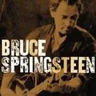 """Bruce Springsteen - """"VH-1 Storytellers"""""""