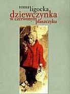 Dziewczynka w czerwonym płaszczyku