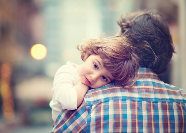 Sądy powszechne powinny przy rozpoznawaniu spraw przeanalizować np. to, czy dziecko z osobą, której dotyczy powództwo prokuratora, łączy więź emocjonalna
