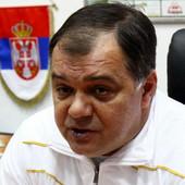 PREVARA TEŠKA 9,5 MILIONA DINARA Uhapšen direktor FK Spartak zbog mahinacija sa PRODAJOM FUDBALERA