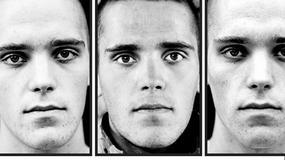 Jak zmieniły się twarze żołnierzy po wojnie w Afganistanie?
