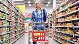 W tym sklepie spożywczym za zakupy zapłacisz nawet 45 dni po fakcie!