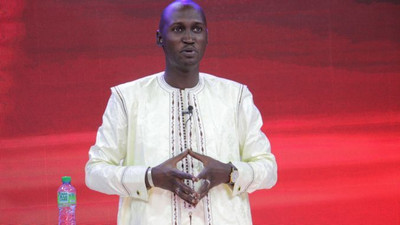 Plainte pour escroquerie : le journaliste Pape Ndiaye déféré !