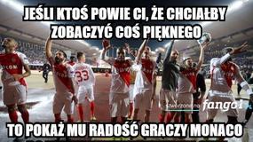 Liga Mistrzów: AS Monaco pokonało Manchester City - memy po meczu
