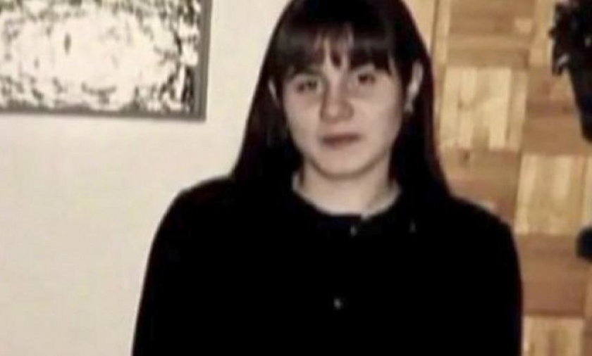 15-letnia Małgosia zginęła w noc sylwestrową w Miłoszycach