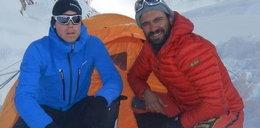 Fatalne wieści z Nanga Parbat. Przyjaciele alpinistów zdecydowali się na ten krok