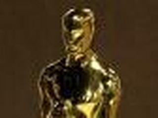 Filmy m.in. Komasy, Holoubka, Szumowskiej i Englerta konkurują o status polskiego kandydata do Oscara