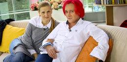 Michał Wiśniewski chce przyśpieszyć rozwód