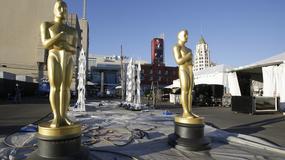 W nocy z niedzieli na poniedziałek gala rozdania Oscarów