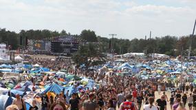 House Of Pain na Przystanku Woodstock