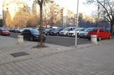 nepropisno parkirenje