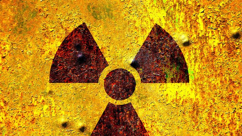 Polska szuka złóż uranu