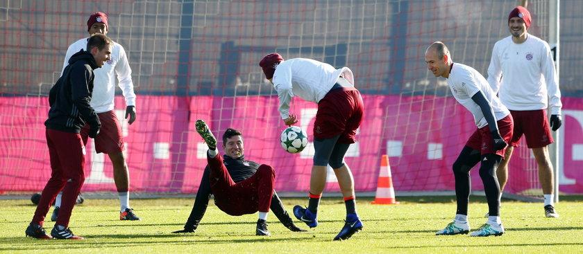 W Bayernie trzeba mówić po niemiecku