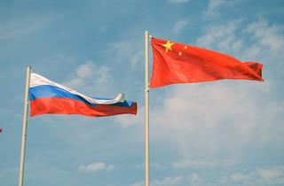 Gil o manewrach Chin i Rosji na Bałtyku: Możliwy krok do głębszej obecności Chin w regionie