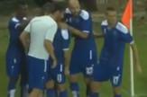 FK Radnik
