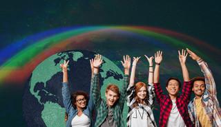 Światowy Dzień Organizacji Pozarządowych. NGO-sy jak emanacja społeczeństwa