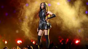 Wokalistka Destiny's Child szykuje nową płytę. Pierwszą od pięciu lat