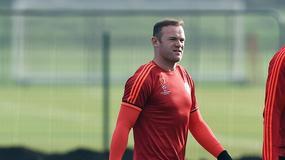 Keane odradza Rooneyowi transfer do Chin