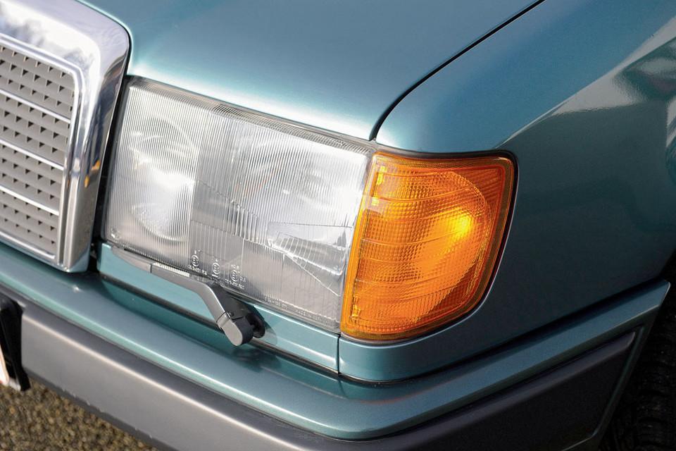 Ratujemy Stare Lampy Regeneracja Reflektorów Krok Po Kroku