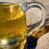 Veruje se da čaj od ove biljke leči mnoge bolesti - sveto drvo ima blagotvorno dejstvo!