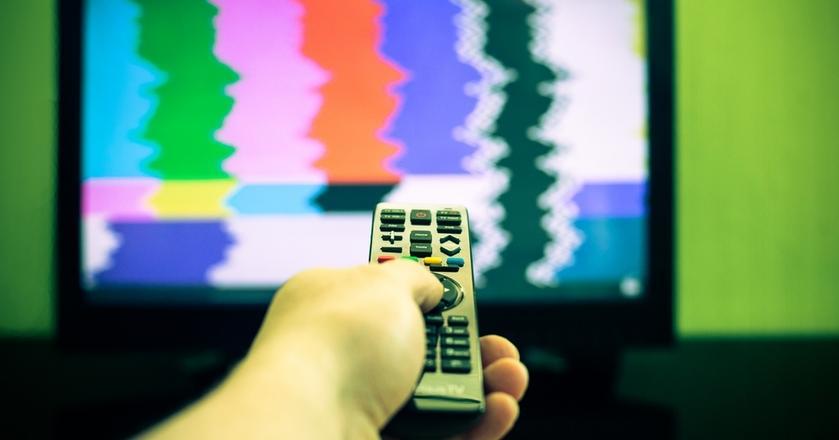 Aż 1,5 mln abonentów może zrezygnować z płatnej telewizji przez pomysł PiS